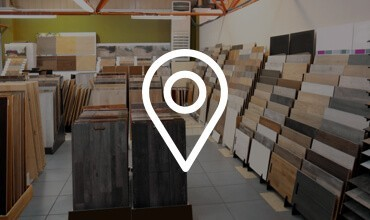 Location| BMG Flooring & Tile Center