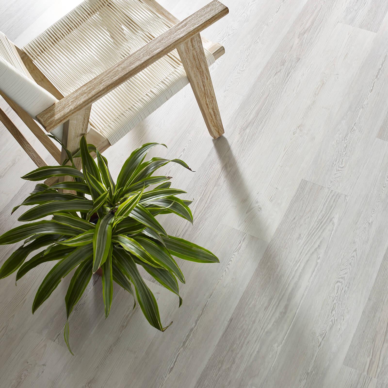 Century Pine floor | BMG Flooring & Tile Center