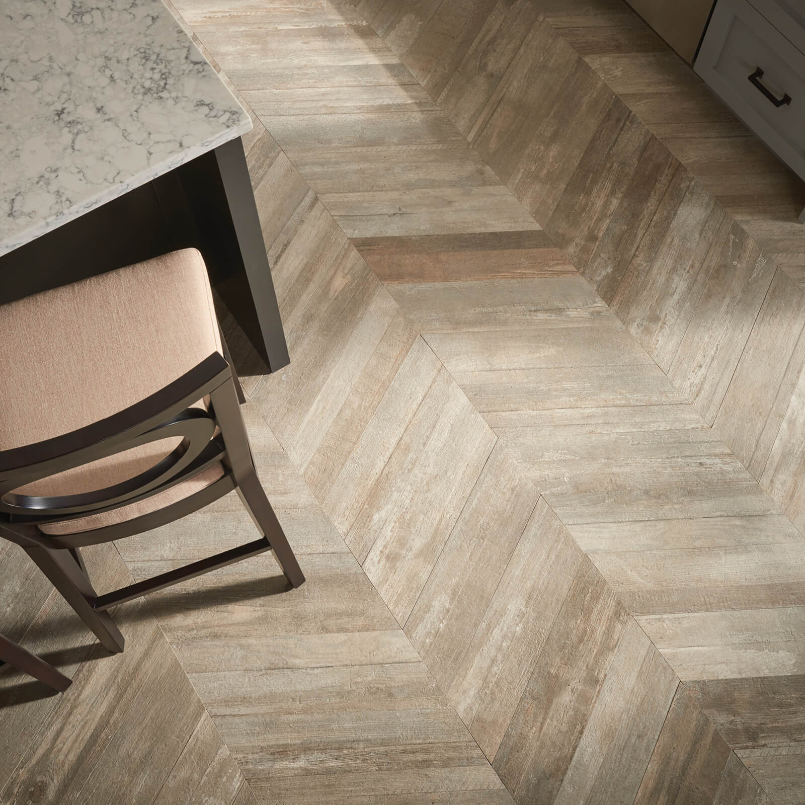 Different patterns of Tile | BMG Flooring & Tile Center