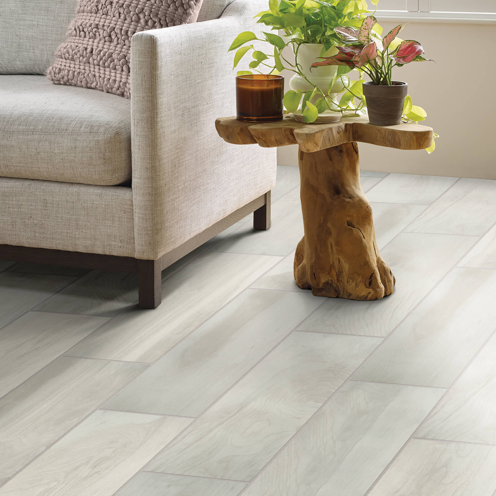 Easy to maintain Tile | BMG Flooring & Tile Center
