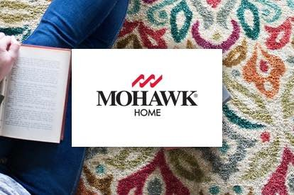 Mohawk Home | BMG Flooring & Tile Center