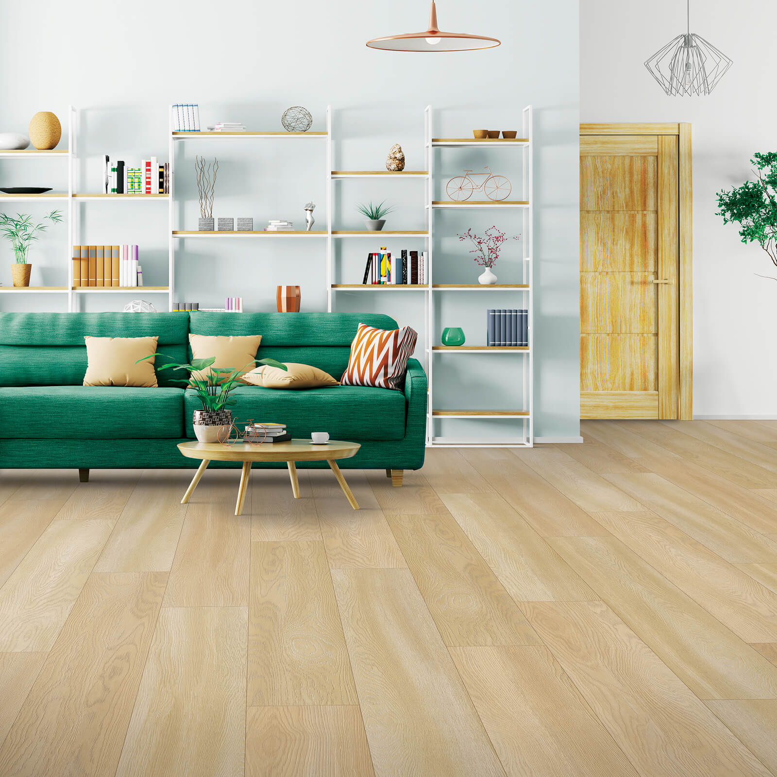 laminate floors with accurate finishing | BMG Flooring & Tile Center