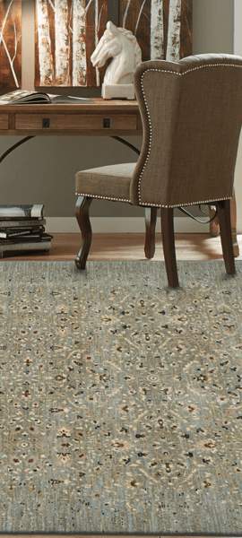 Stylish Area Rugs | BMG Flooring & Tile Center
