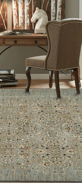 Stylish Area Rugs   BMG Flooring & Tile Center