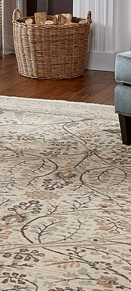 Area Rugs with different designs | BMG Flooring & Tile Center