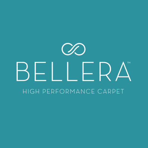 Bellera High Performance Carpet | BMG Flooring & Tile Center