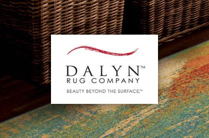 DALYN Rug Company | BMG Flooring & Tile Center