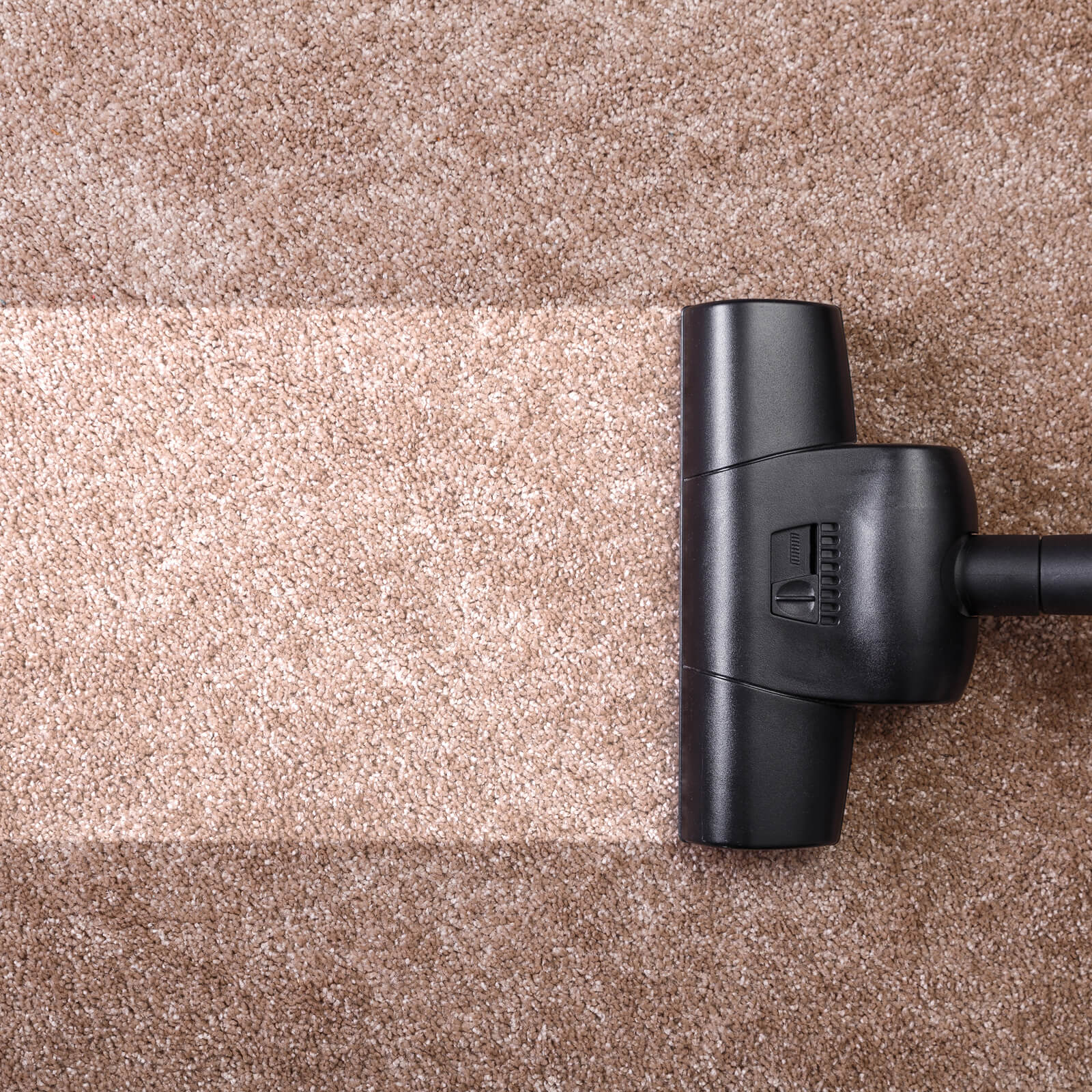 Carpet cleaning | BMG Flooring & Tile Center