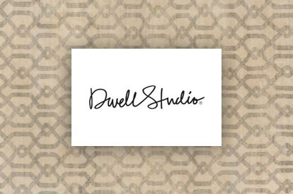 Dwell Studio | BMG Flooring & Tile Center
