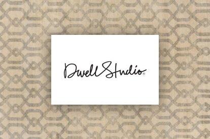 Dwell Studio   BMG Flooring & Tile Center