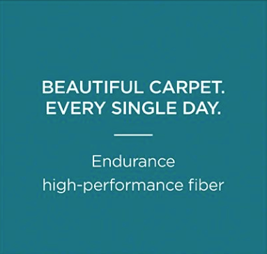 Endurance | BMG Flooring & Tile Center