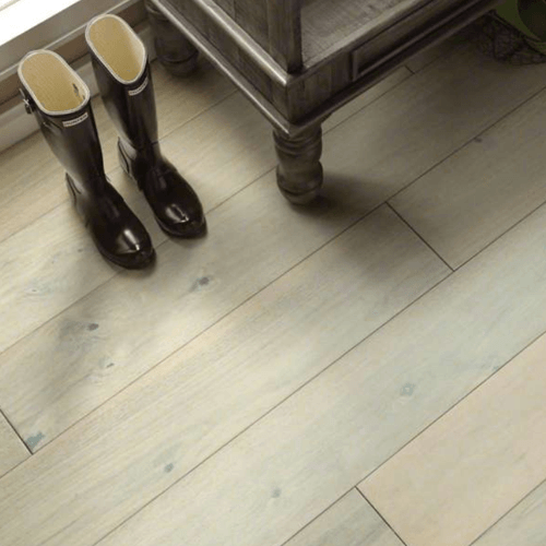 Floorte Hardwood floors | BMG Flooring & Tile Center