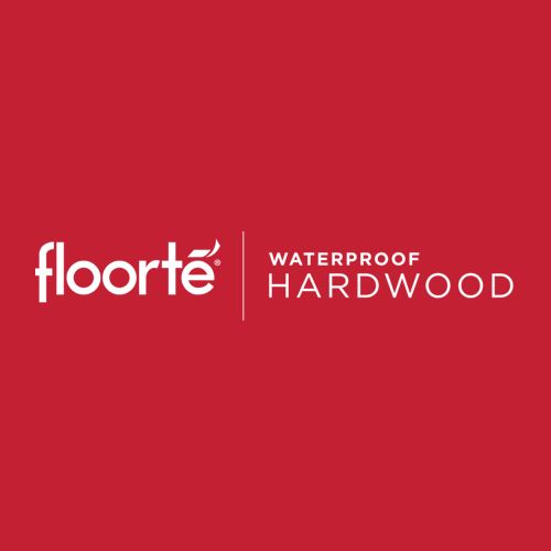 Floorte waterproof Hardwood | BMG Flooring & Tile Center