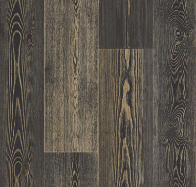Floorte Hardwood room | BMG Flooring & Tile Center
