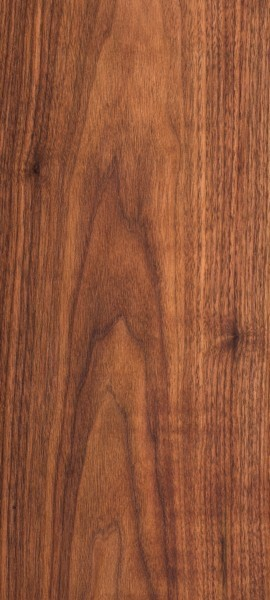 Floorte Hardwood dark | BMG Flooring & Tile Center