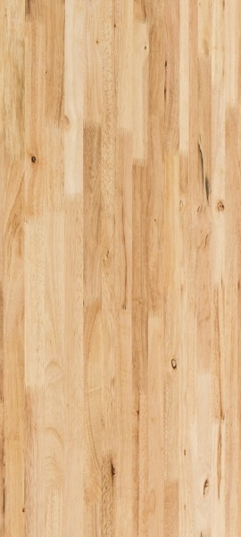 Floorte Hardwood light | BMG Flooring & Tile Center