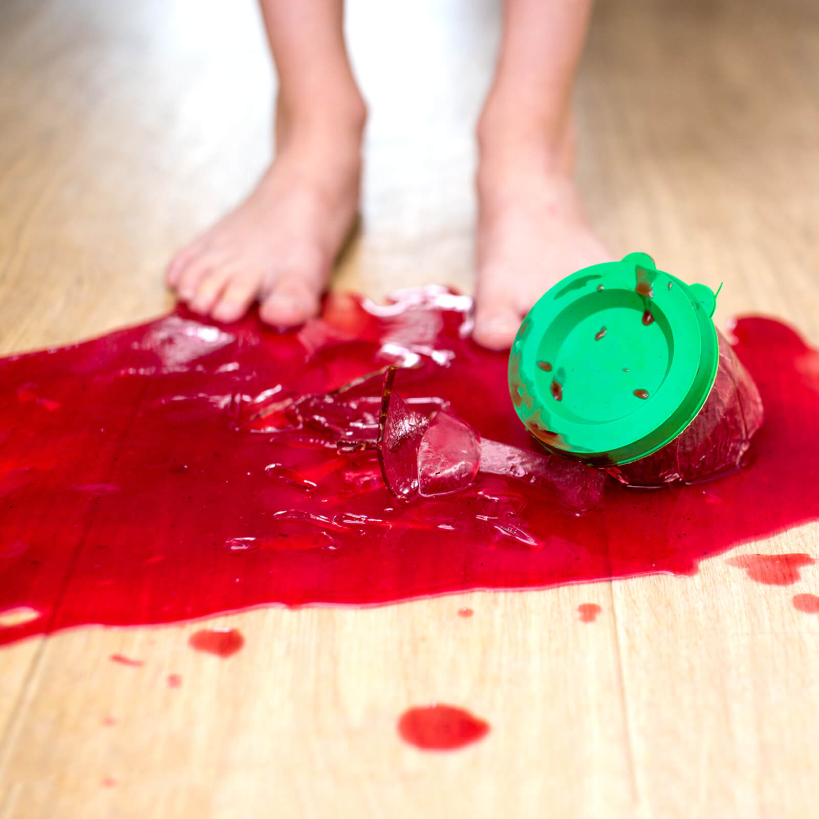 Remove common household stains without damaging your flooring | BMG Flooring & Tile Center