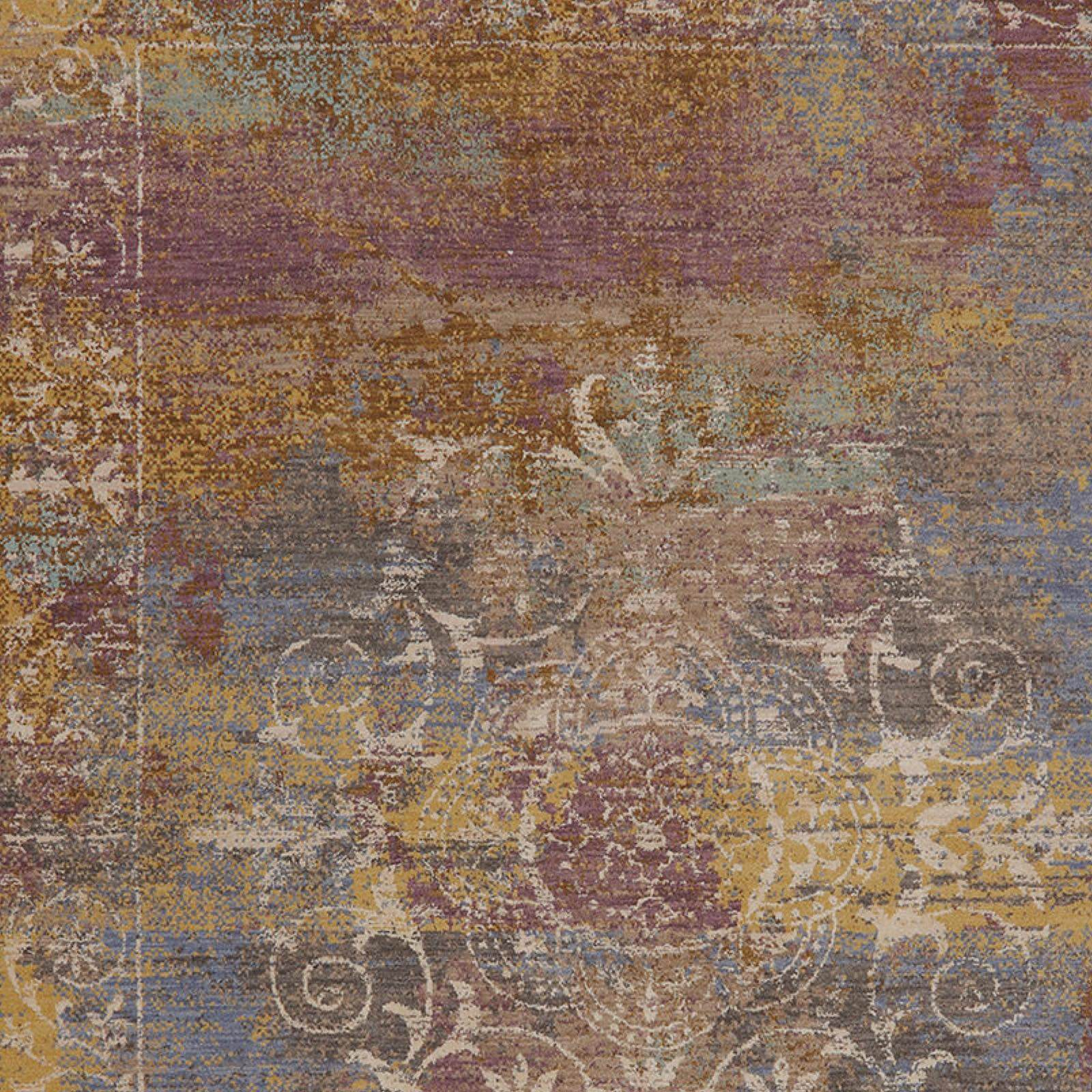 karastan Arcadia Swatch Area Rug | BMG Flooring & Tile Center