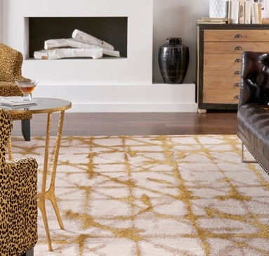 karastan Area Rug | BMG Flooring & Tile Center