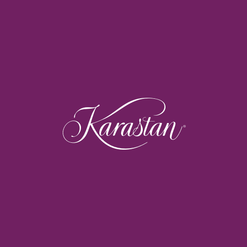 karastan | BMG Flooring & Tile Center