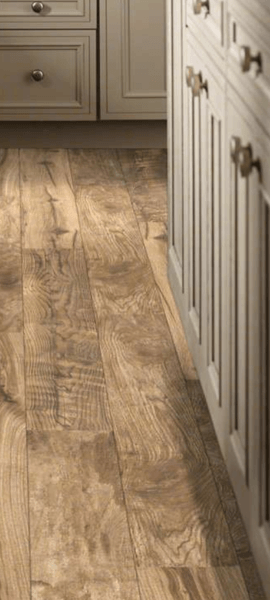 Affordable and easier to maintain Laminate floor | BMG Flooring & Tile Center