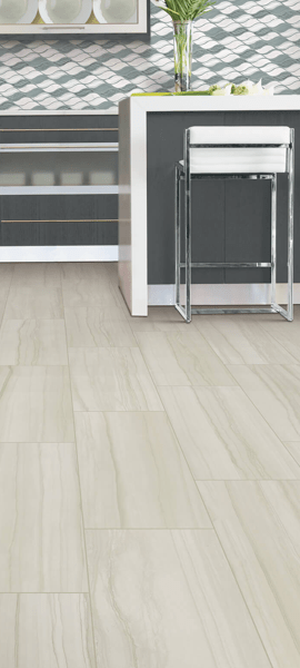Tiles are extremely durable and versatile | BMG Flooring & Tile Center