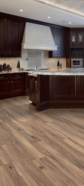 Tile with more ideas, styles, and finishes | BMG Flooring & Tile Center