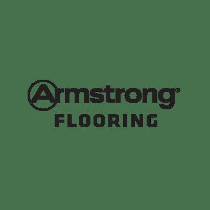 Armstrong logo | BMG Flooring & Tile Center