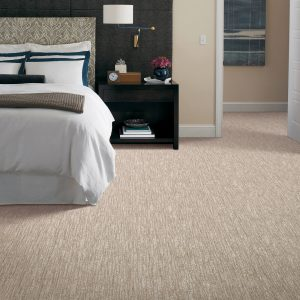 Carpet Inspiration Gallery | BMG Flooring & Tile Center