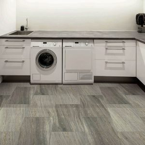Countertops washing area | BMG Flooring & Tile Center