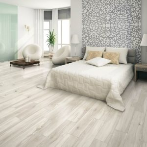 Ashton Park Ashe Blonde Tile flooring | BMG Flooring & Tile Center