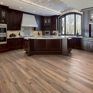 Ashton Park Autumn Dusk Tile flooring | BMG Flooring & Tile Center