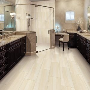 Beaubridge_Navajo Beige Tile flooring | BMG Flooring & Tile Center