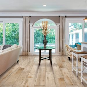 Bryson Valley Whiskey Barrel Tile flooring | BMG Flooring & Tile Center