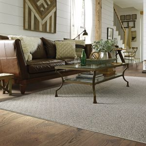 Area Rug Buckingham Wales Tuftex Stroll | BMG Flooring & Tile Center