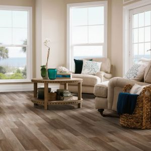 Castletown Rigid Core - Sweet Caramel | BMG Flooring & Tile Center