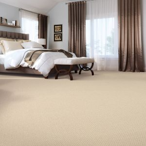 Casual Beauty| Carpet Inspiration Gallery | BMG Flooring & Tile Center