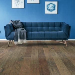 Cherokee Ridge Hardwood Flooring | BMG Flooring & Tile Center
