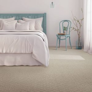 Classic style carpet | Carpet Inspiration Gallery | BMG Flooring & Tile Center