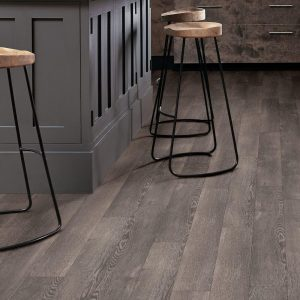 Cove Bay Luxury Vinyl Tile - Driftwood | BMG Flooring & Tile Center