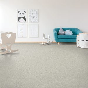 Exceptional Choice Carpet Flooring | BMG Flooring & Tile Center