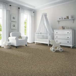 Exquisite Character Carpet Flooring | BMG Flooring & Tile Center