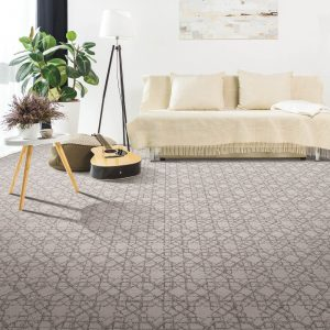 Exquisite Craft Carpet Flooring | BMG Flooring & Tile Center