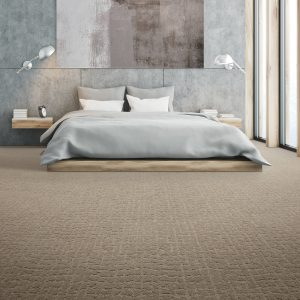 Carpet Flooring | BMG Flooring & Tile Center