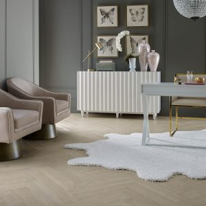 Area rug Fifth Avenue Oak | BMG Flooring & Tile Center