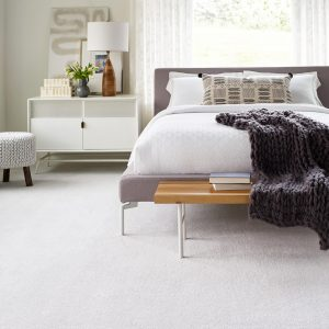 Bedroom Carpet Flooring | BMG Flooring & Tile Center