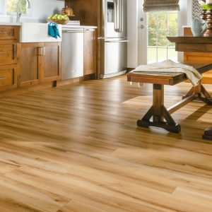 Groveland Luxury Vinyl Tile - Natural Vinyl Tile flooring | BMG Flooring & Tile Center