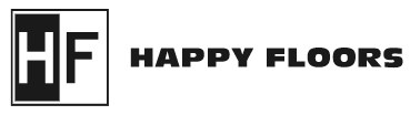 Happy-Floors-Logo | BMG Flooring & Tile Center