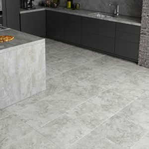 Hartsdale Castle Clay countertops | BMG Flooring & Tile Center