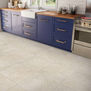 Hartsdale Mohave Desert | BMG Flooring & Tile Center